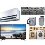 家電收購 冷氣收購 電視收購 機況良好高價收購 庫存新品可借款 價錢好商量 周轉方便 放款快速